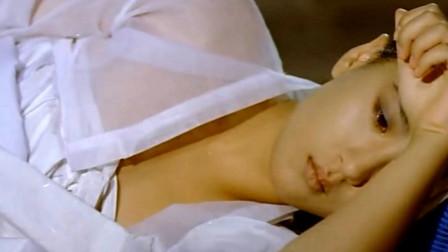 2分钟看完韩国伦理电影《借种》,看完让人大开眼界