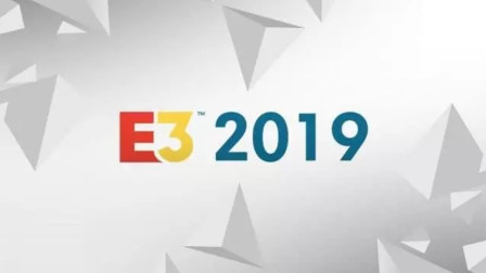 【野兽游戏】P11 2019 E3 试玩游戏预告片集锦!