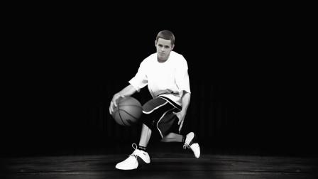 篮球教授早期街球联赛高光集锦,各种炫技,引爆全场!