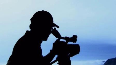 职业初体验 长大后我就成了你 摄影师,用镜头留住美丽