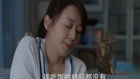 少年派王胜男说妙妙是戏精她怕考不好挨骂提前打伏笔