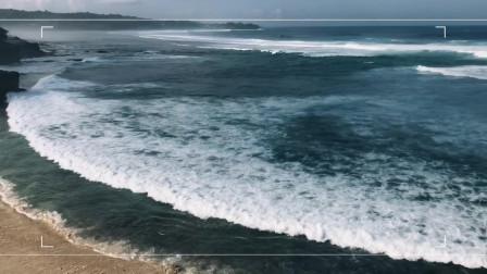 蓝梦岛梦幻沙滩