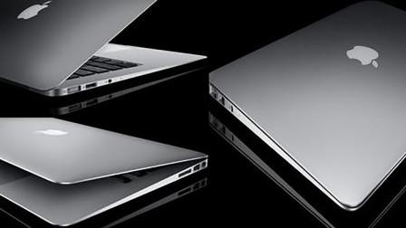 苹果登记7款笔记本电脑钱包颤抖 索尼Xperia F折叠屏手机欣赏「酷资讯0614」