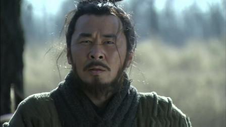 历史上的曹操,虽然性格比较多变,但也能称得上是一位英雄!