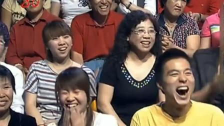 """""""赵四""""小品《抓贼》 搞笑还的是赵四 把观众逗得哈哈地!"""