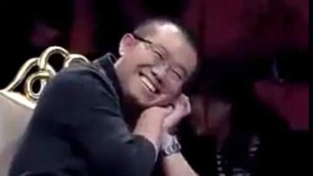 儿媳太漂亮,63岁公公花688万叫儿子让位,涂磊:换我也娶