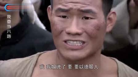 姑娘挑战日本第一高手,都以为她去送死,结果却是女中豪杰!