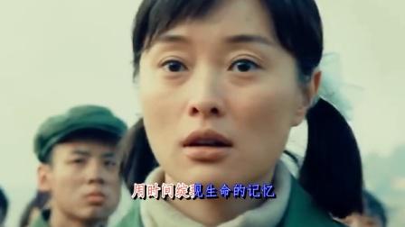 孙楠 - 记忆(电视剧《生命中的好日子》主题曲)