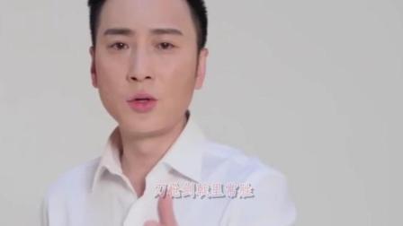 孙铭宇 - 英雄泪(电视剧《武神赵子龙》主题曲)