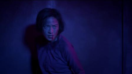 动作电影《二凤》:母亲一人单挑一群人贩子!
