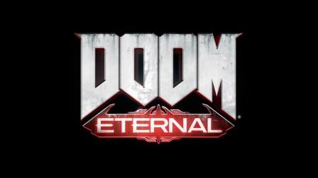 【E3 2019】《DOOM Eternal》官方剧情预告