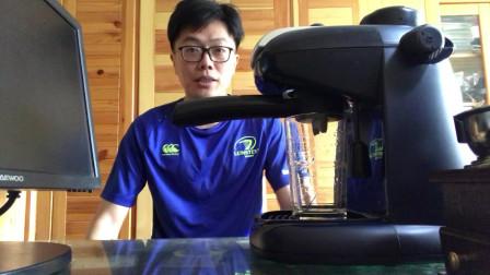 手磨咖啡怎么样, 蒸包子的办法高温高压萃取咖啡精华
