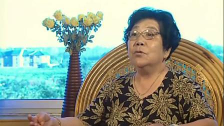 沈丹萍的爱情让母亲担惊受怕,竟直呼:给你个要饭棍,好不好我们不管了!