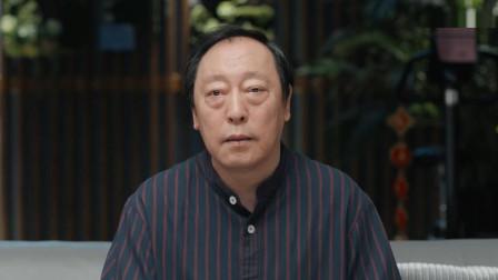 第25届白玉兰奖揭晓,倪大红凭借苏大强一角拿下最佳男主角,不负众望!