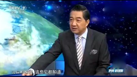 张召忠:美国的核潜艇都沉了,中国的潜艇做到了,全球仅有!