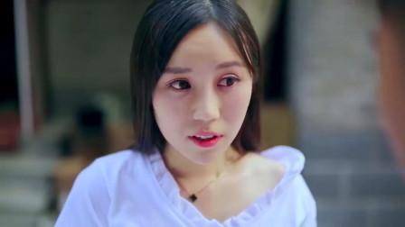 奇事!湖南一多年聋哑女子,突然开口说话,怎么回事?