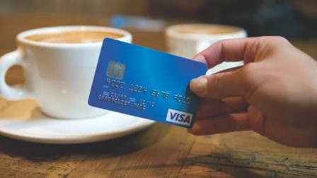 把钱存银行,是存银行卡安全,还是开存单安全?很多人不明白!
