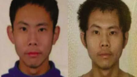 北大学子弑母案最新进展:嫌犯吴谢宇写惊人声明