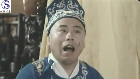 三女休夫:潘长江这个口味有点独特啊,大鱼大肉里加草料一起吃