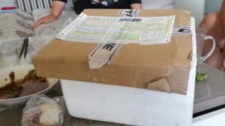 快递员伪造包裹被圆通证实 中国邮政:该行为涉嫌欺诈