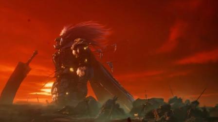 E3 2019:宫崎英高谈与乔治马丁合作:他早就知道《黑暗之魂》了