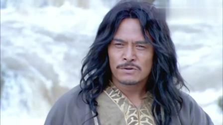 大舜:皋陶曾身为东夷大首领,却不争夺共主,令大禹佩服