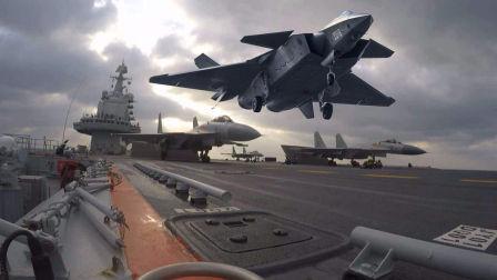 中美空中大对决!美空军大规模出动五代机 模拟与歼20爆发空战