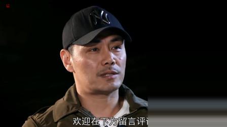 他从运动员转型当演员,被老师特招录取,31岁成影帝!