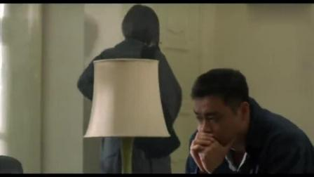 刘青云李若彤首次合作《无味神探》主题曲tolovesomebody