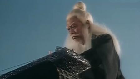 此人用琴音大战少林神僧,一众高手退避三舍,以免不必要的牺牲