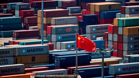 胡锡进尖锐解读:中国是个高调的国家吗?