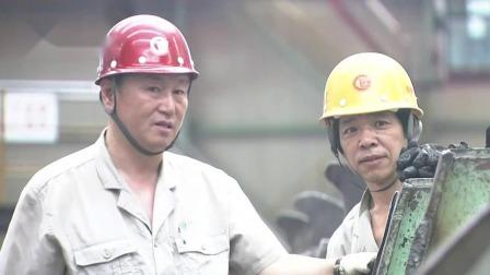 辽宁新闻 2019 沈阳市与恒大集团签署战略合作协议
