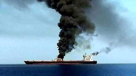 伊朗最大盟友阻止开战,大批轰炸机飞向中东,白宫呼吁大国冷静