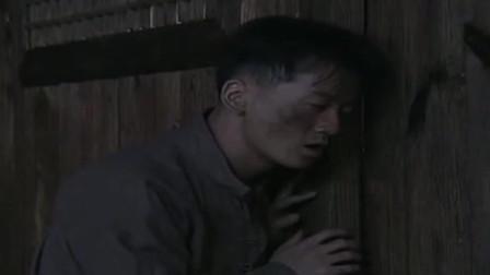 边城汉子:刘半仙对张正英暗地里下了药,不曾想却被刘疤子捡了便宜