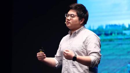 陈荣辉:石化的中国城镇,脱缰的小镇青年