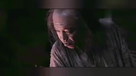 黄渤:我再说我杀人不眨眼,你问我眼睛干不干?