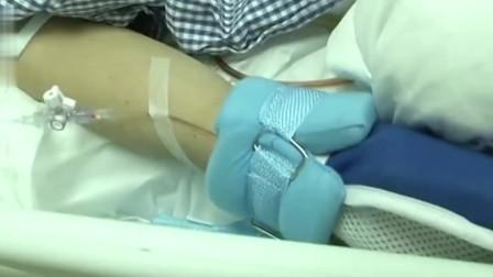 男子连续吃3天粽子,结果呼吸衰竭住进ICU