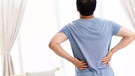 生活中最伤肾的3种行为,严重的会导致死亡!