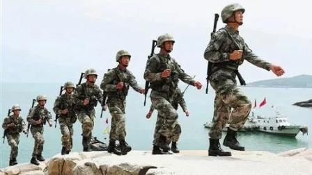 中国最富有的湖泊,被军队秘密看守,它的资源可供全球人使用上千年!
