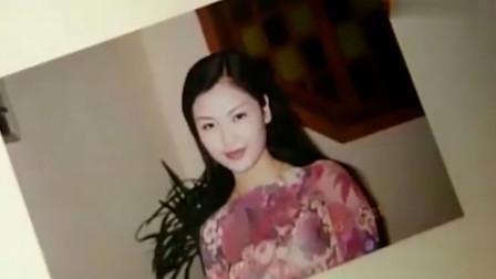 外来媳妇本地郎:黄菲发现幸子的真实照片是个靓女,吃醋阿耀骗自己