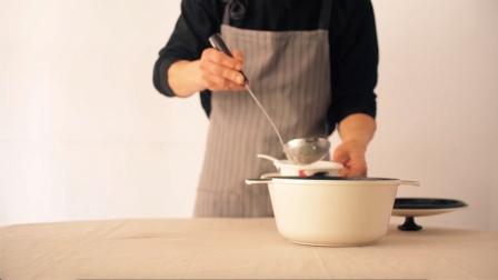 【澳門舌頭- LÍNGUA DE MACAU】一品粥海鮮火鍋