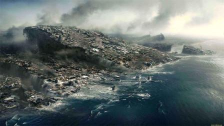 2012以后,人类的世界只是虚幻意识!地球早已毁灭?