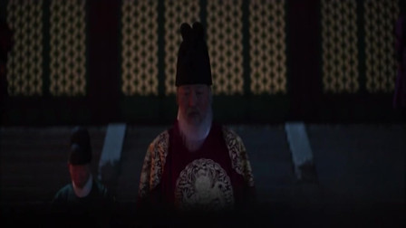思悼-世子被关七日,殿下下令查看是否还活着。
