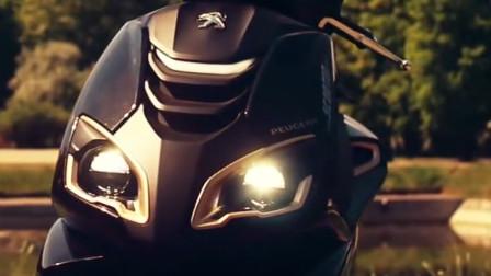 能给你推背感的轻量化车型,被称小钢炮,国四排放15200元油耗2升
