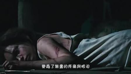 iuv综艺《每天聊电影》晨曦中的女孩,女主父亲在妻子病重其间出轨表妹,最终惨遭