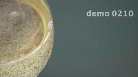 【MACAU BUYBUY】綠酒的故事