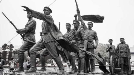 14年的抗日战争,我国一共杀了多少个日本兵?真实数字让国民心酸
