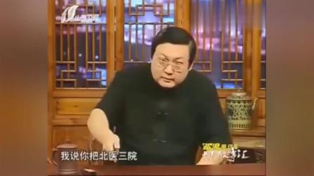 """老梁揭秘,刘翔到底是不是因伤退赛?老梁讲述他退赛""""内幕""""!"""