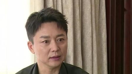 刘奕君:演反派有王牌! SMG新娱乐在线 20190617 高清版