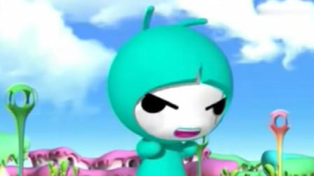 虫虫计划:马达那么愤怒,到底是怎么了,咱们来看看吧